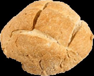 Mer om Bröd